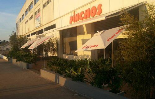 restaurant_pinchos_casablanca23