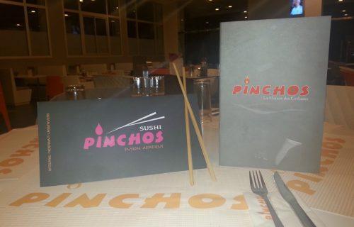 restaurant_pinchos_casablanca4