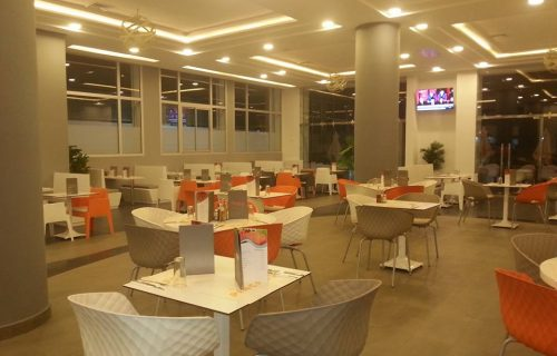 restaurant_pinchos_casablanca5