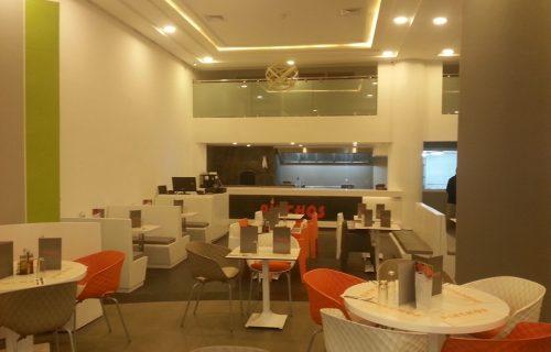 restaurant_pinchos_casablanca6