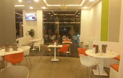 restaurant_pinchos_casablanca7