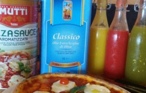 restaurant_pitaly_pasta_casablanca10
