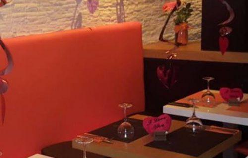 restaurant_pitaly_pasta_casablanca11