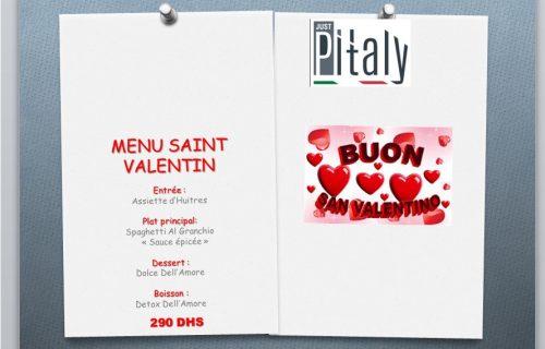 restaurant_pitaly_pasta_casablanca16