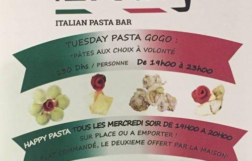 restaurant_pitaly_pasta_casablanca4