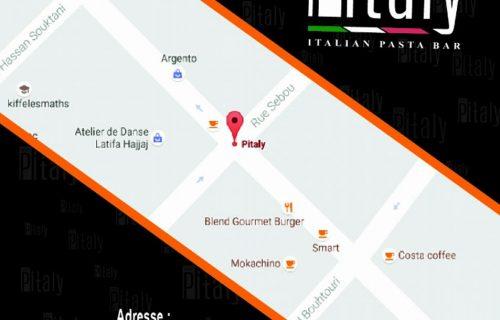 restaurant_pitaly_pasta_casablanca8