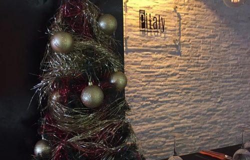 restaurant_pitaly_pasta_casablanca9