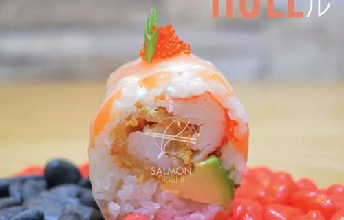 restaurant_salmon_sushi_casablanca11