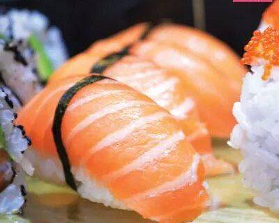restaurant_salmon_sushi_casablanca13