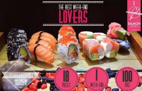 restaurant_salmon_sushi_casablanca16