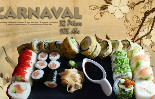 restaurant_salmon_sushi_casablanca17