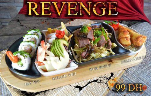 restaurant_salmon_sushi_casablanca20