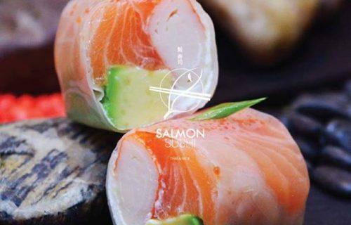 restaurant_salmon_sushi_casablanca21