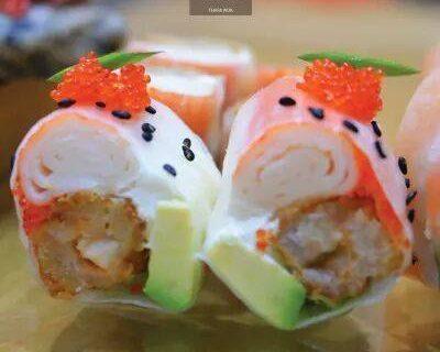 restaurant_salmon_sushi_casablanca25