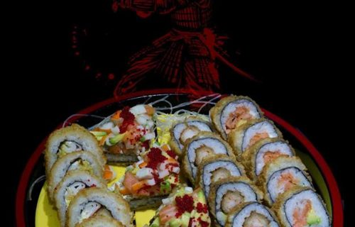 restaurant_salmon_sushi_casablanca29