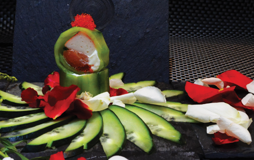 restaurant_salmon_sushi_casablanca5