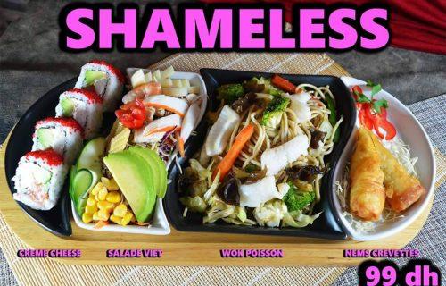 restaurant_salmon_sushi_casablanca7