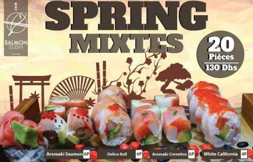 restaurant_salmon_sushi_casablanca8