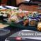 restaurant_salmon_sushi_casablanca9