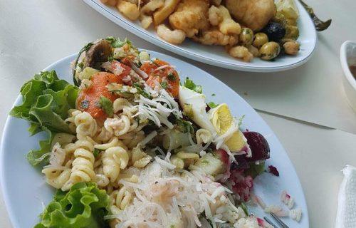 restaurant_snack_amine_casablanca15