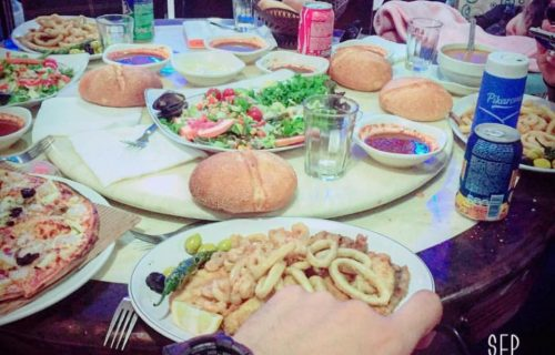 restaurant_snack_amine_casablanca17