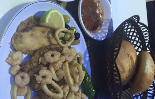 restaurant_snack_amine_casablanca18
