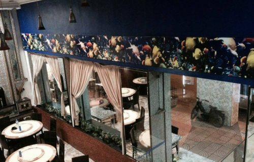 restaurant_snack_amine_casablanca19