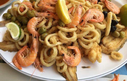 restaurant_snack_amine_casablanca23