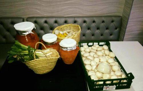restaurant_snack_amine_casablanca31