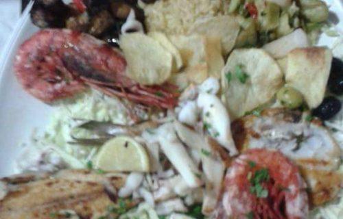 restaurant_snack_amine_casablanca5