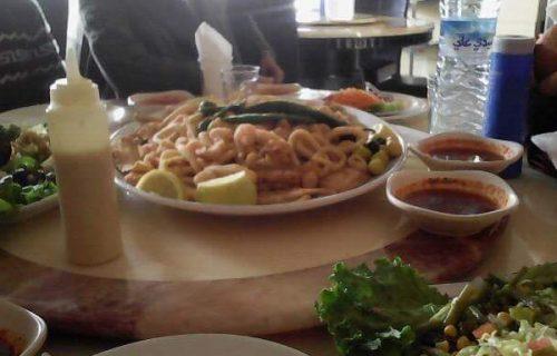 restaurant_snack_amine_casablanca6