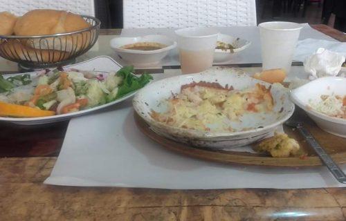 restaurant_snack_amine_casablanca7