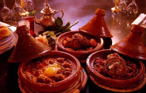 restaurant_twinface_casablanca2