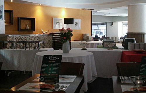 restaurant_twinface_casablanca4