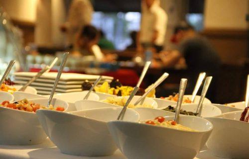 restaurant_twinface_casablanca8