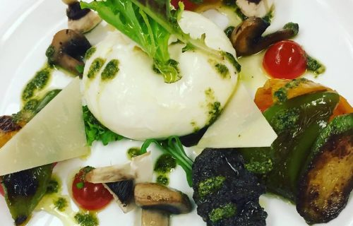 restaurant_villa_gapi_casablanca10