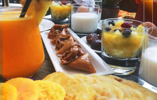 restaurant_villa_gapi_casablanca13