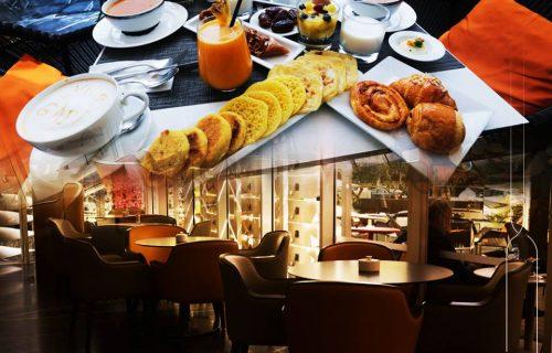 restaurant_villa_gapi_casablanca14
