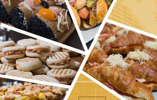 restaurant_villa_gapi_casablanca18