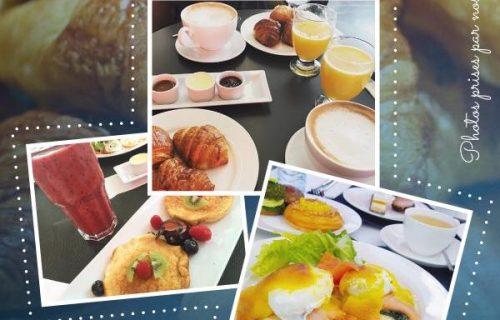 restaurant_villa_gapi_casablanca2