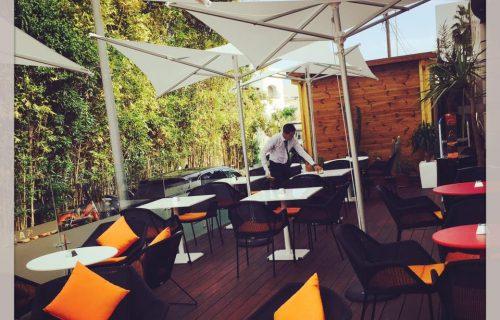 restaurant_villa_gapi_casablanca3