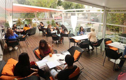 restaurant_villa_gapi_casablanca6