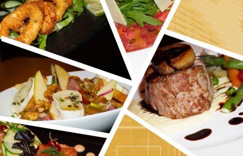 restaurant_villa_gapi_casablanca9
