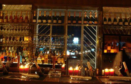 restaurant_villa_zevaco_casablanca1