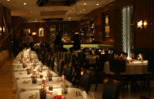 restaurant_villa_zevaco_casablanca10