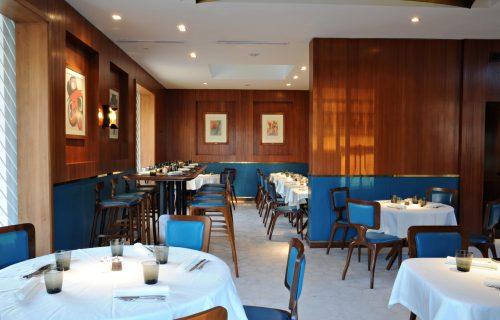 restaurant_villa_zevaco_casablanca11