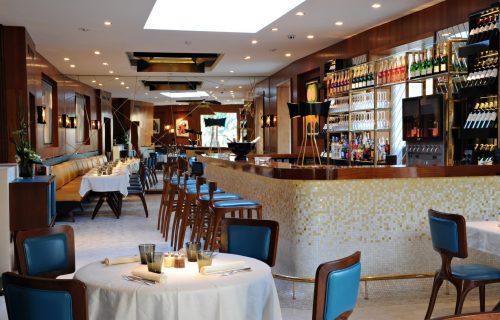 restaurant_villa_zevaco_casablanca14