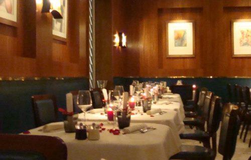 restaurant_villa_zevaco_casablanca2