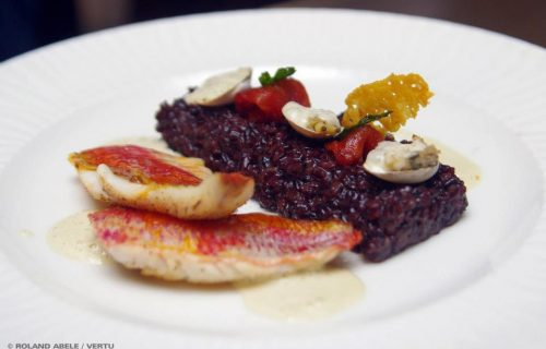 restaurant_villa_zevaco_casablanca5