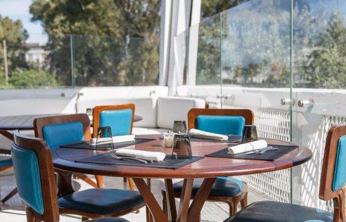 restaurant_villa_zevaco_casablanca8